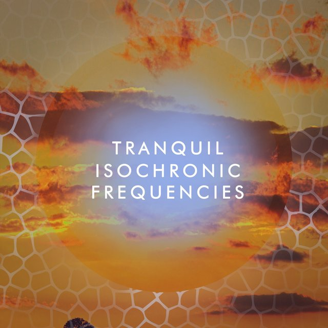 Tranquil Isochronic Frequencies
