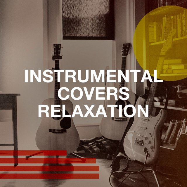 Instrumental Covers Relaxation