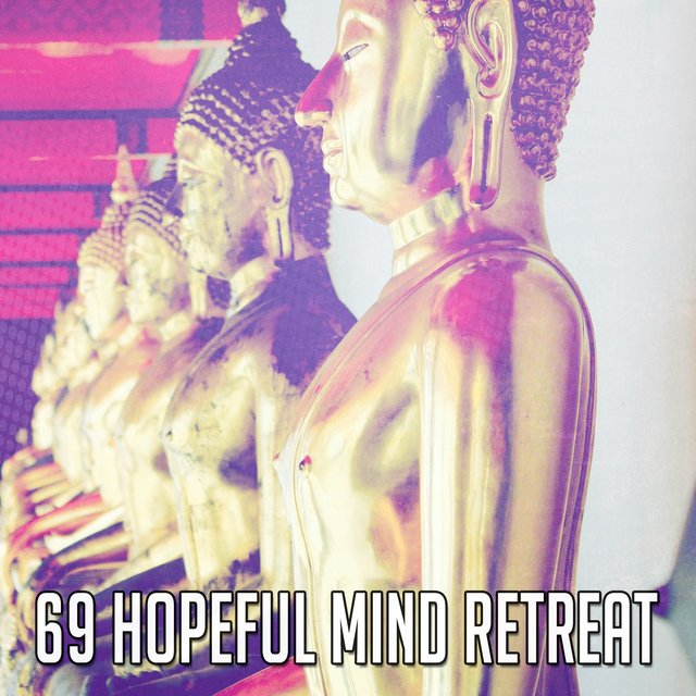 69 Hopeful Mind Retreat