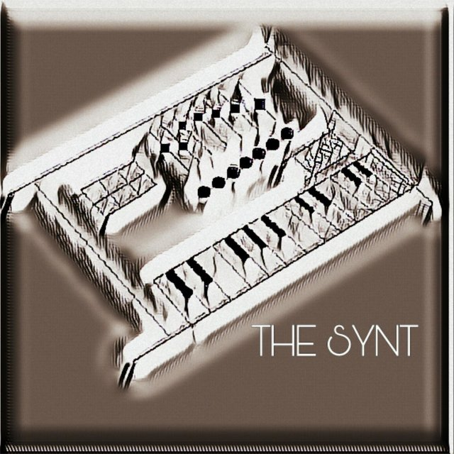 THE SYNT