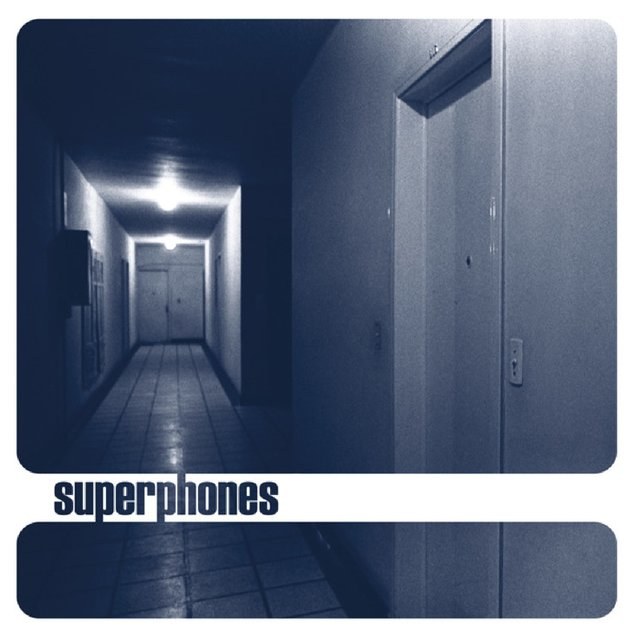 Superphones