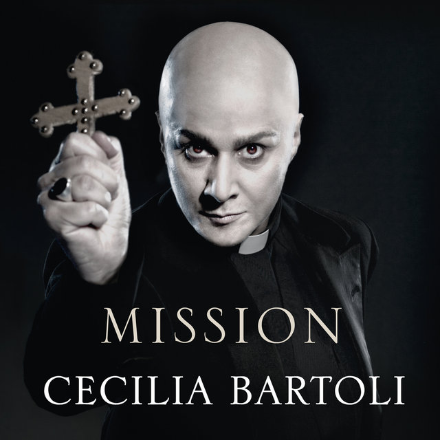 Mission (Deluxe Version)