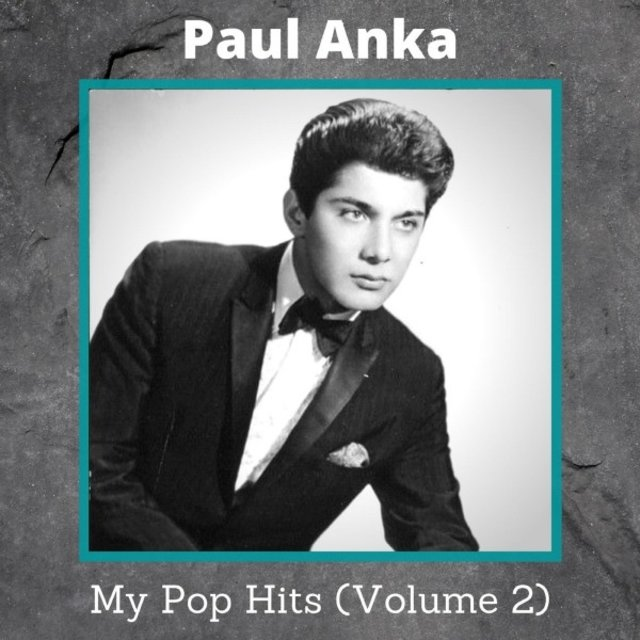 My Pop Hits, Vol. 2