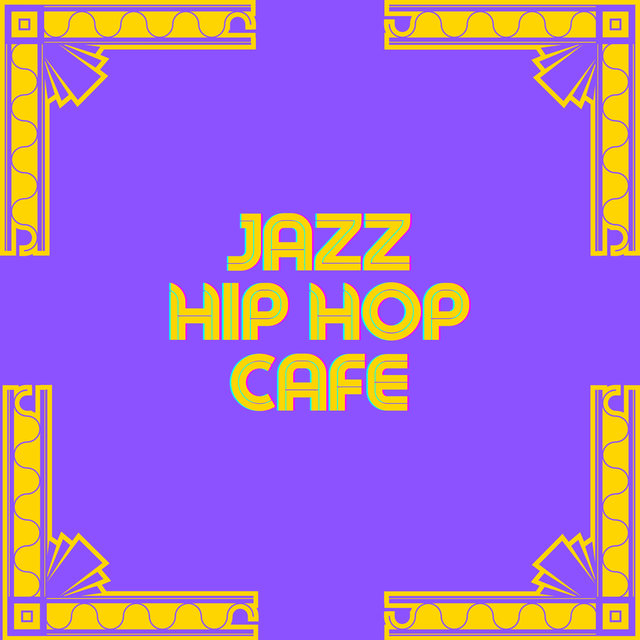 Jazz Hip Hop Cafe