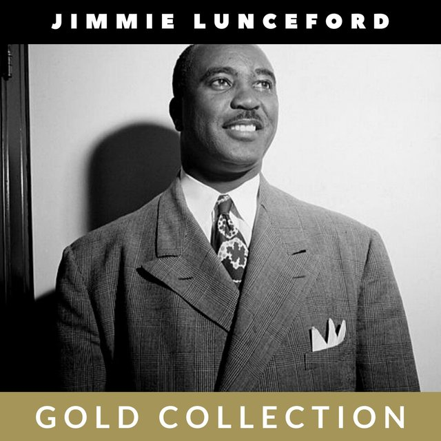 Jimmie Lunceford - Gold Collection