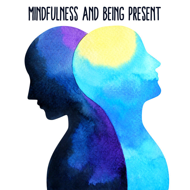 Mindfulness and Being Present: Meditation to Increase Mental and Emotional Well-being