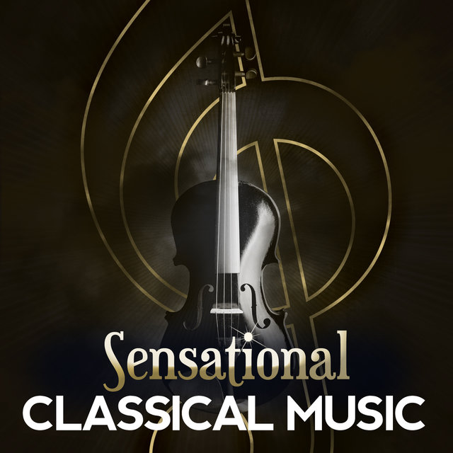 Sensational Classical Music