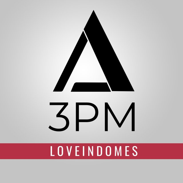 LoveInDomes