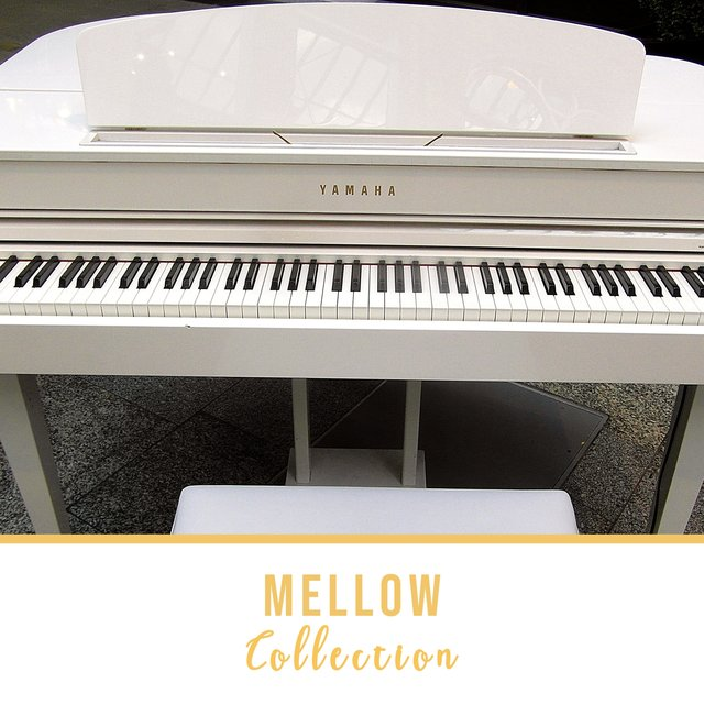 """ Mellow Bedtime Collection """