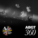Permafrost (ABGT360)