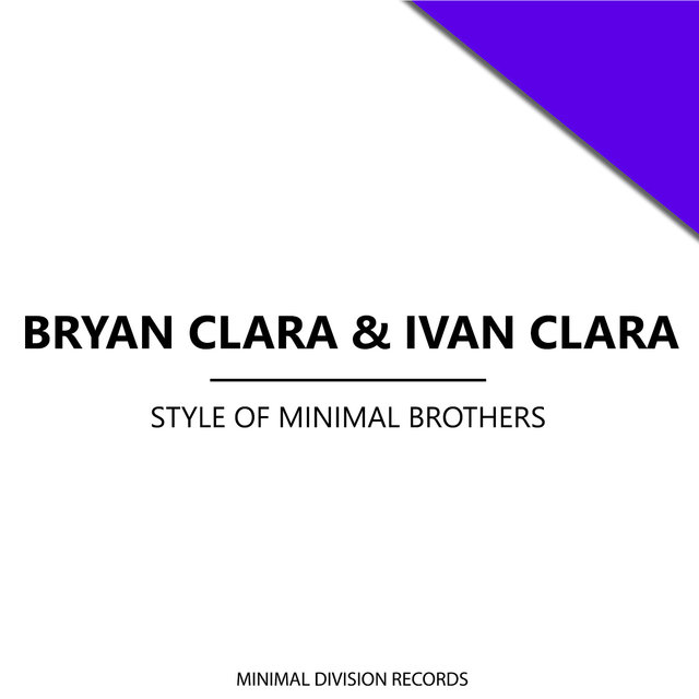 Style of Minimal Brothers