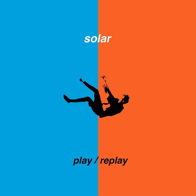 Play/Replay