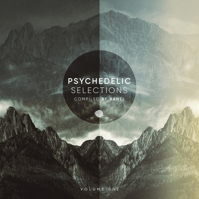 Psychedelic Selections (Compiled by Banel)