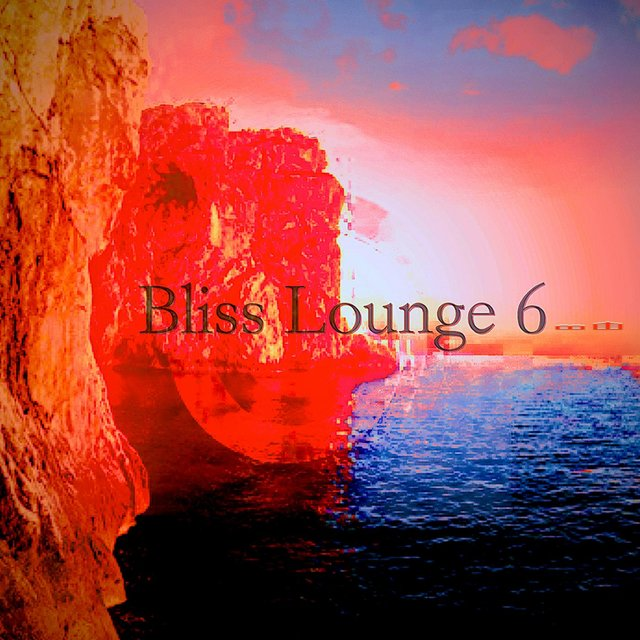 Bliss Lounge 6