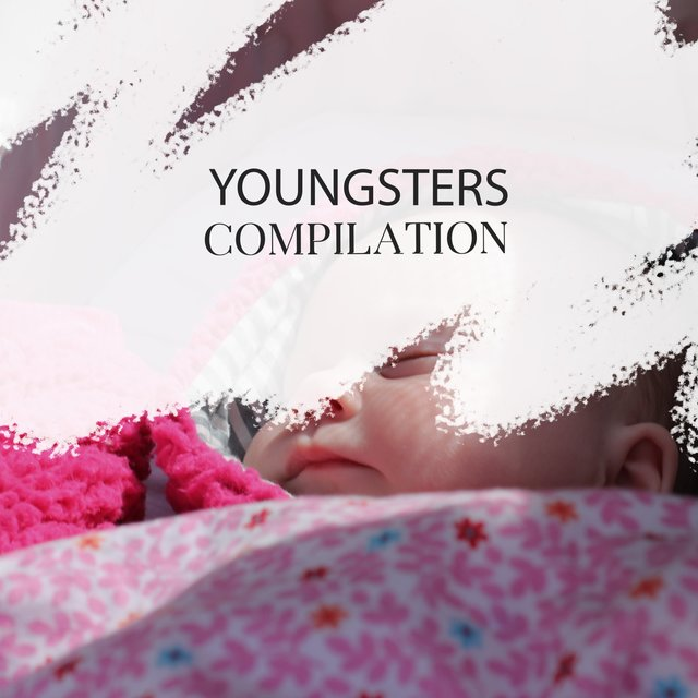 Peaceful Youngsters Compilation