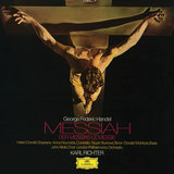Handel: Messiah, HWV 56 / Pt. 1 - 5. But Who May Abide The Day Of His Coming