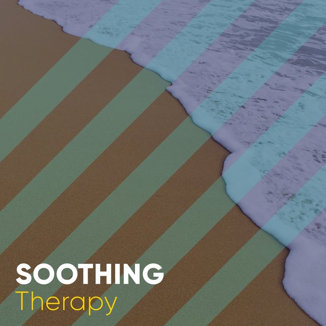 Soothing Ambient Therapy