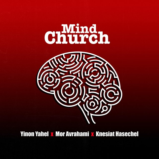 Mind Church