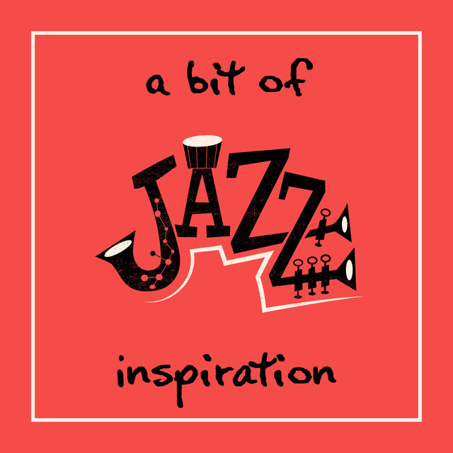 A Bit of Jazz Inspiration – Instrumental Jam Session