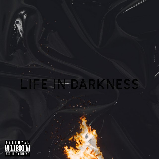 Life in Darkness