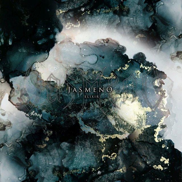 Cover art for album Elixir by JASMENO