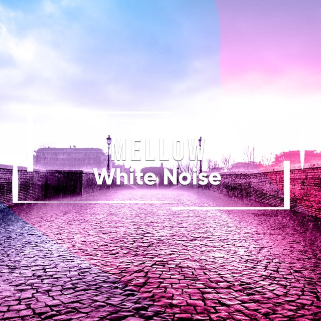 # 1 Album: Mellow White Noise