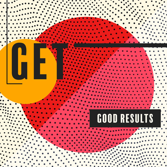 Get Good Results – Study New Age Music Collection, Nature Sounds for Concentration, Smart & Brilliant, Intellectual Stimulation, Mental Ability, Reading and Writing