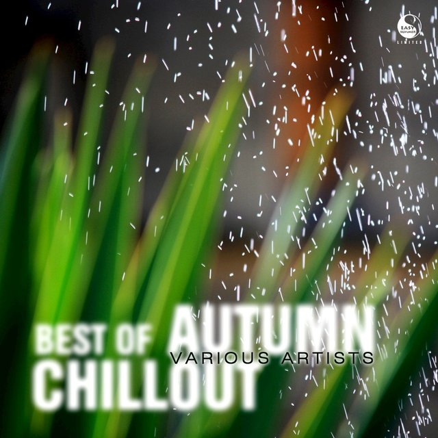 Best of Autumn Vocal Chillout