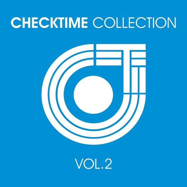 Checktime Collection, Vol. 2