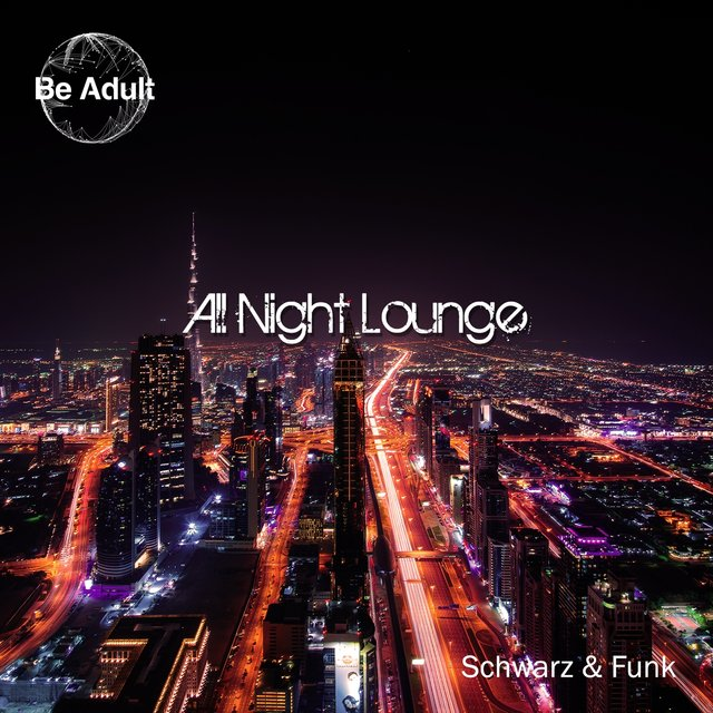 All Night Lounge