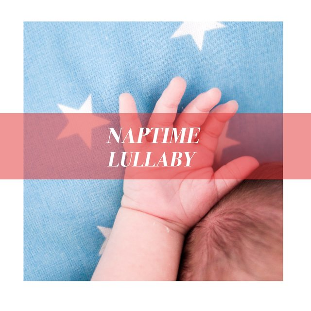 Sweet Naptime Lullaby for Home Schooling