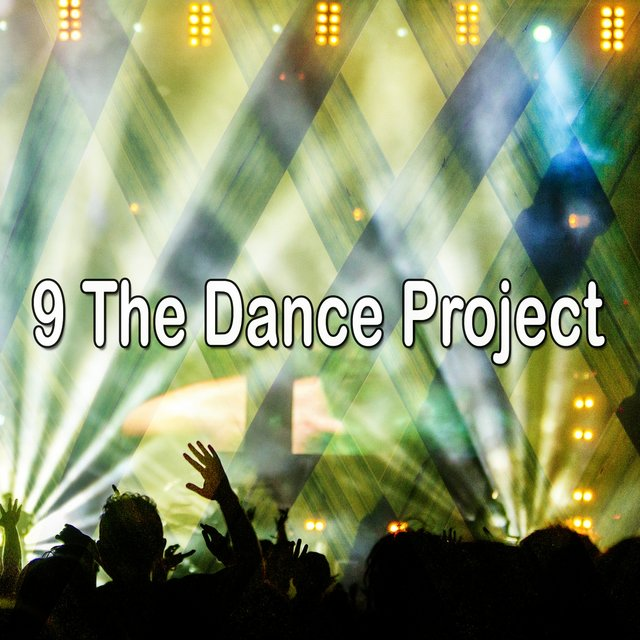 9 The Dance Project