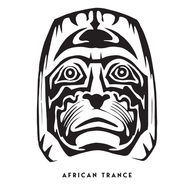 African Trance - Unique Collection of Native Africans Music That Will Take You on a Spiritual Journey to the Black Land, Ambient Chants, Savanna, Animals, Healing Noise