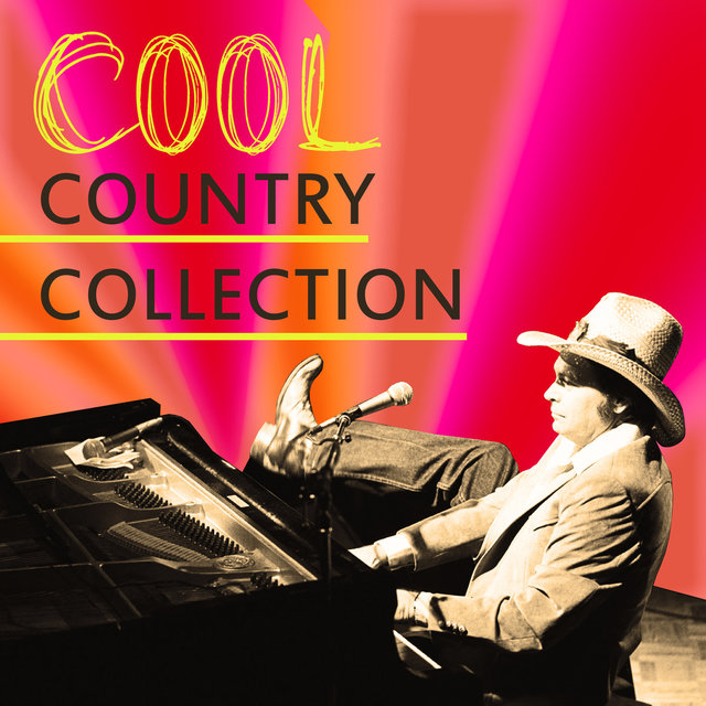 Cool Country Collection