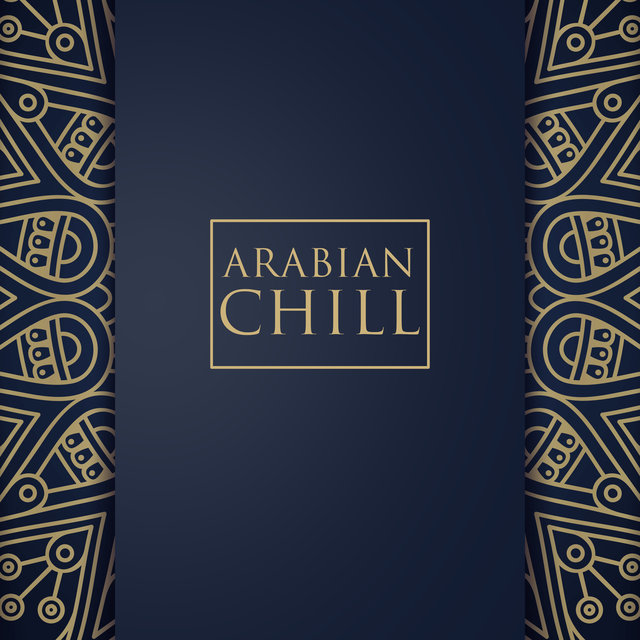 Arabian Chill