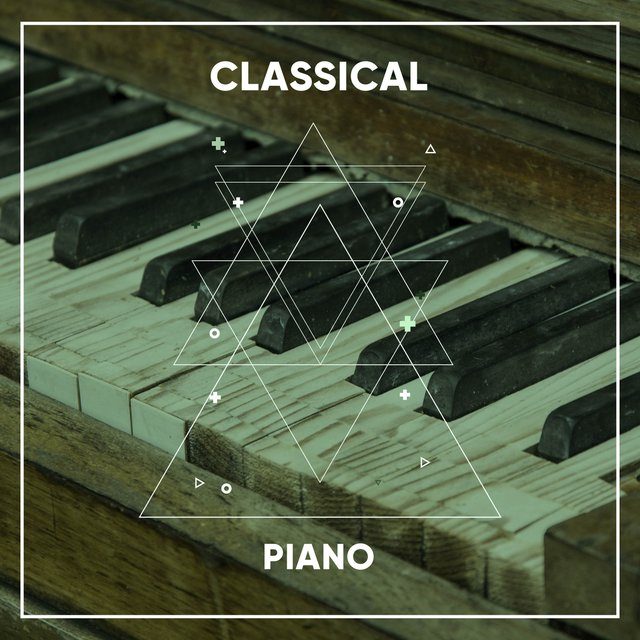 Classical Deluxe Piano Songs