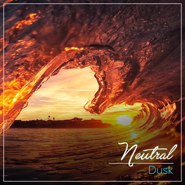 # 1 Album: Neutral Dusk