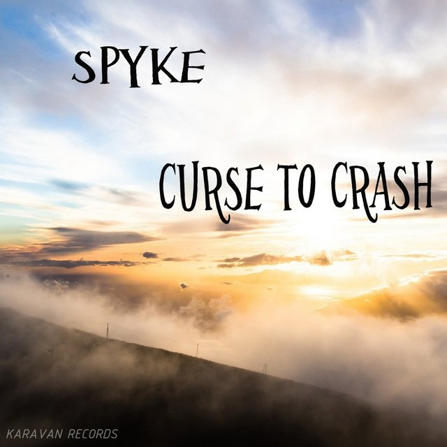 Curse to Crash