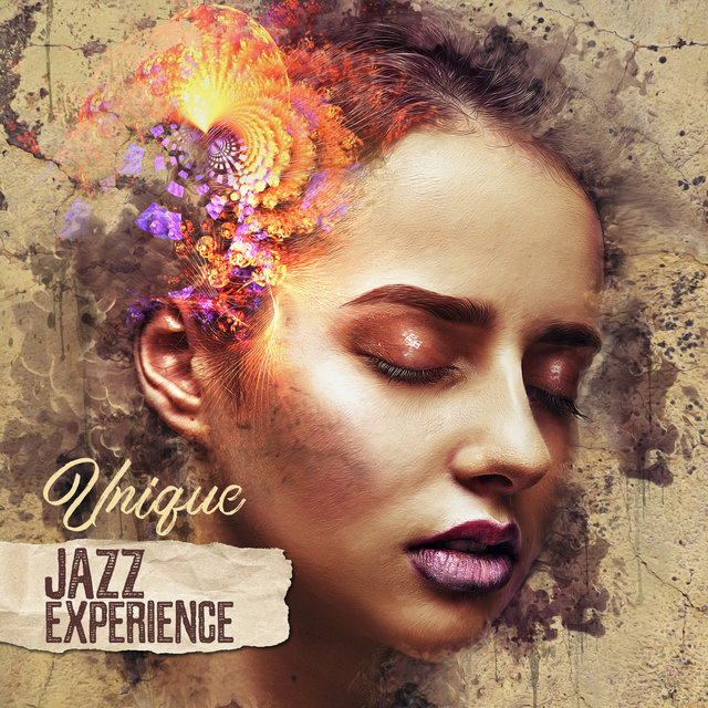 Unique Jazz Experience