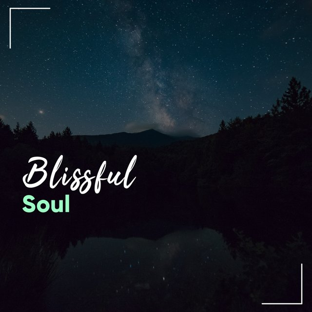 # Blissful Soul