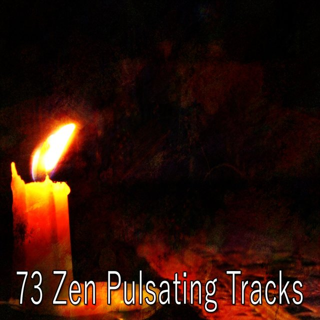 73 Zen Pulsating Tracks