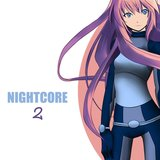 Little Respect (Nightcore Edit)
