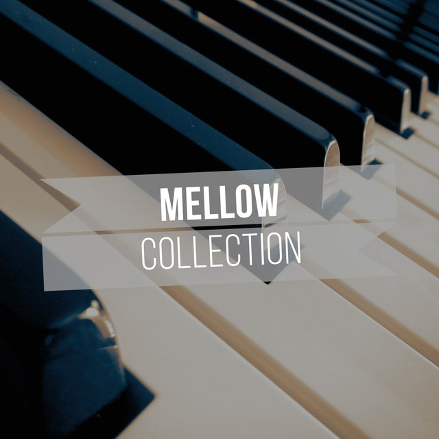 Mellow Ambience Collection