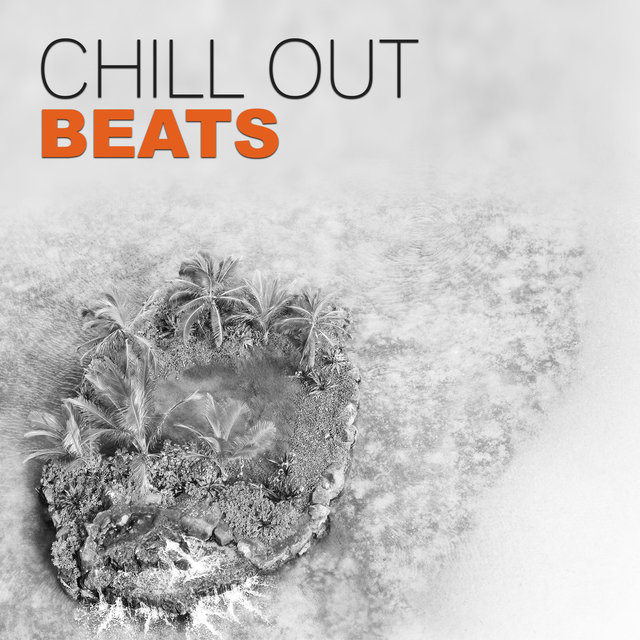 Chill Out Beats – Viral Chill Out Collection, Deep Vibes and Positive Energy