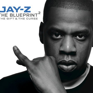 Jay z tidal the blueprint 2 the gift the cursejay z malvernweather Images
