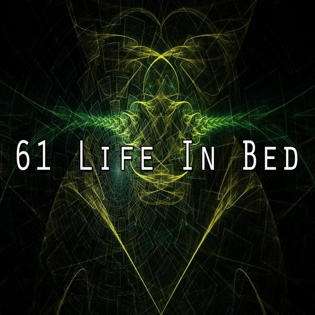 61 Life in Bed