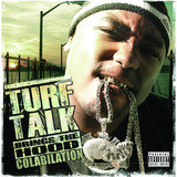 Turf Talk Is Back (Ft D-Shot & E-40)