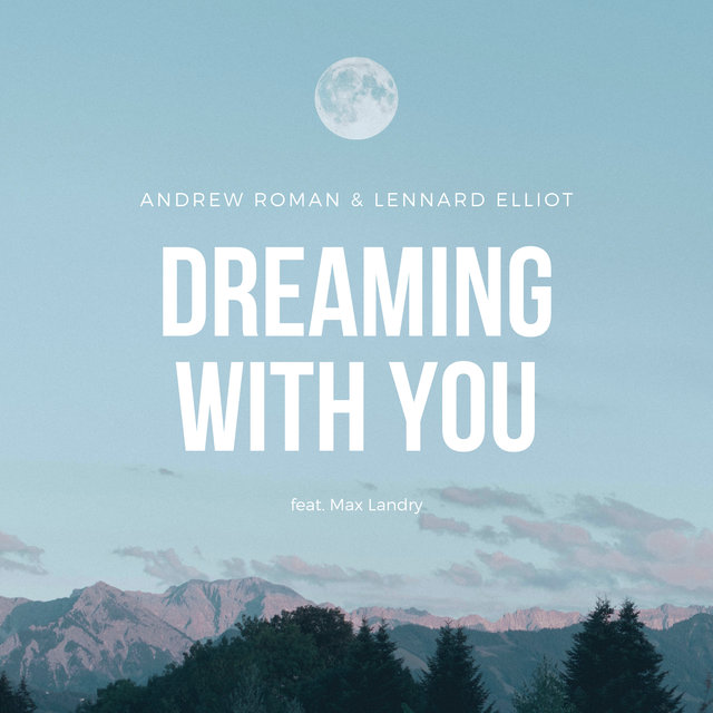 Dreaming with You