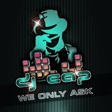 We Only Ask (Deep Inside Remix)