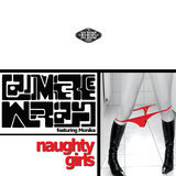 Naughty Girls (Original Club Mix)